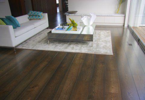 Beautiful Floors beautiful floors naturally